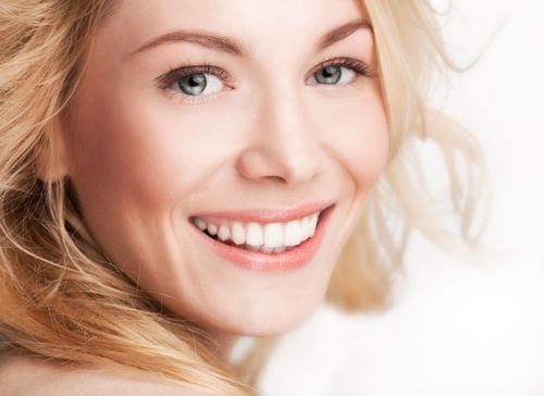 implant-dentar-bacau
